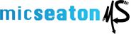 MicSeaton.com